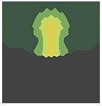 logo_dhrg