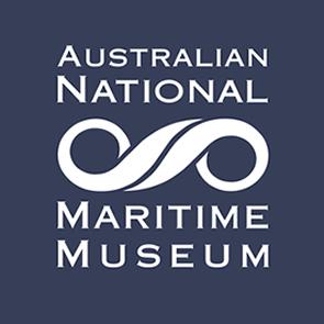 australian-national-maritime-museum-log-news
